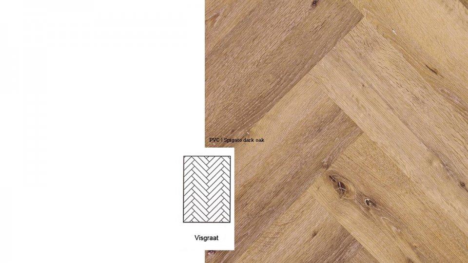 Visgraat linoleum helles parkett fischgrt im wohnbereich with